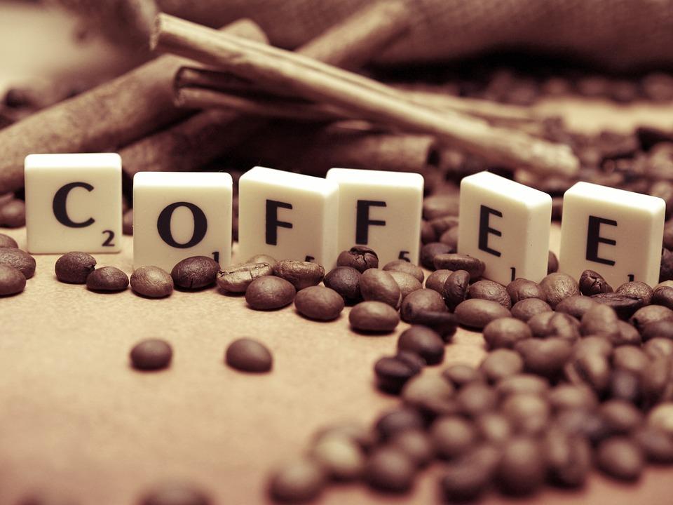 riječ_kava