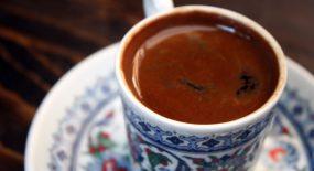 Najneobičnije tradicionalne kave u svijetu