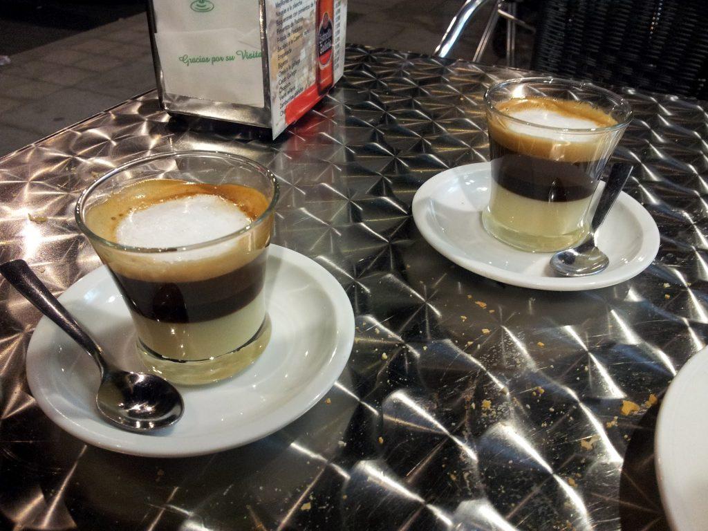 Bombon kava