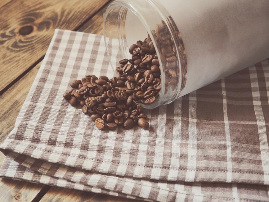 kava_zrnca