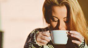 Instant kava – prava ili lažna kava?