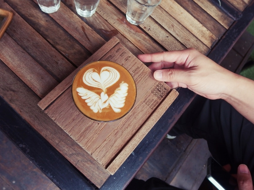 latte_art_zadnja