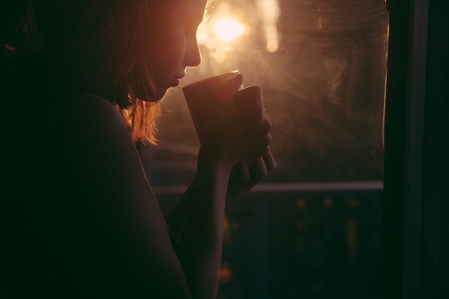 miris_kave