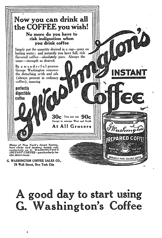 washington_coffee