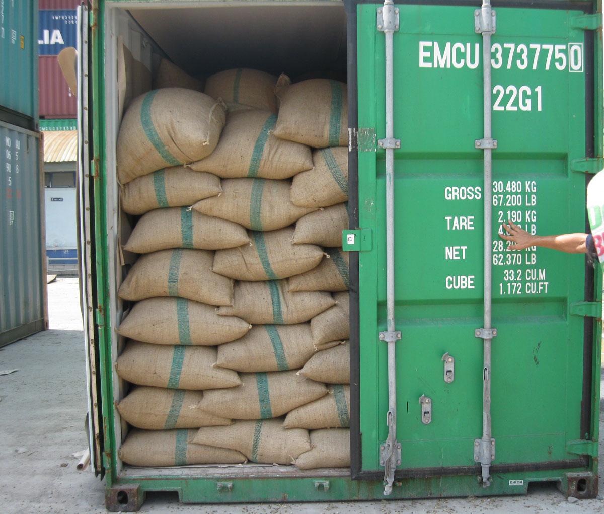 kontejner_kave