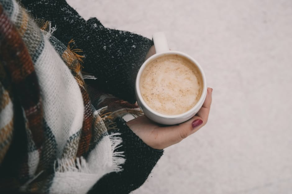Kava kao diuretik