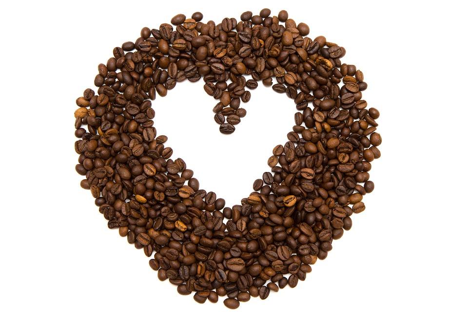 Nefiltrirane kave